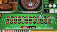 Royal1688 Casino : รูเล็ต (Roulette)